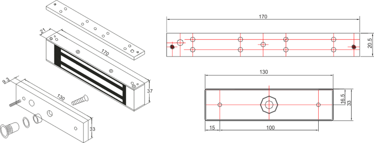 EL-350