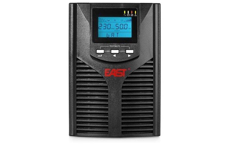 UPS EAST  AT-UPS1000-LCD