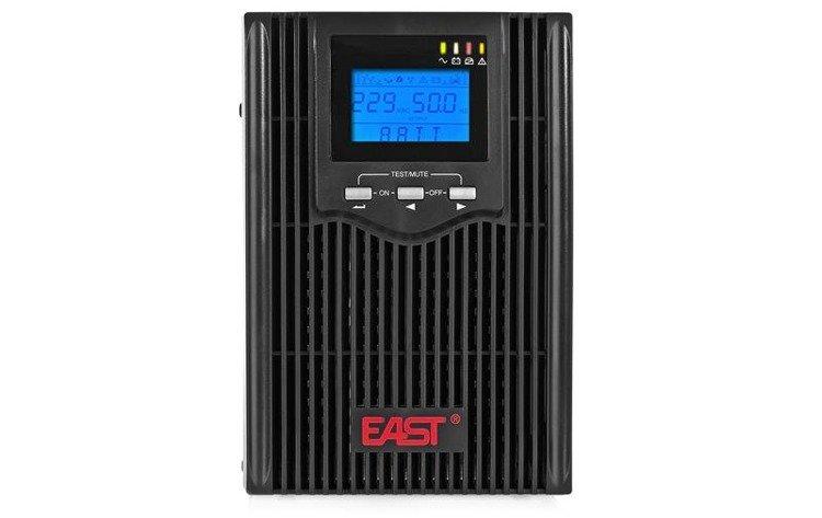 EAST UPS AT UPS1000S LCD