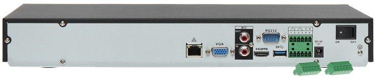 rejestrator ip dahua dhi-nvr5216-4ks2