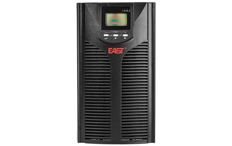 EAST UPS AT UPS2000 LCD
