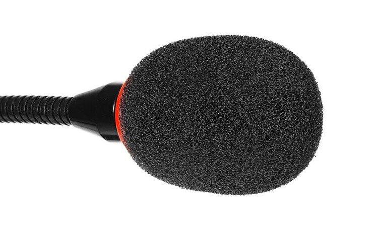MP-900