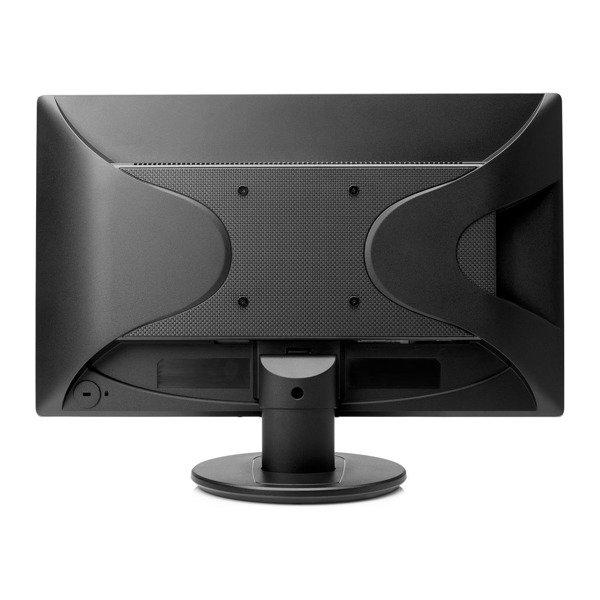 monitor v214a