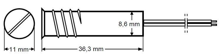 k3 schemat