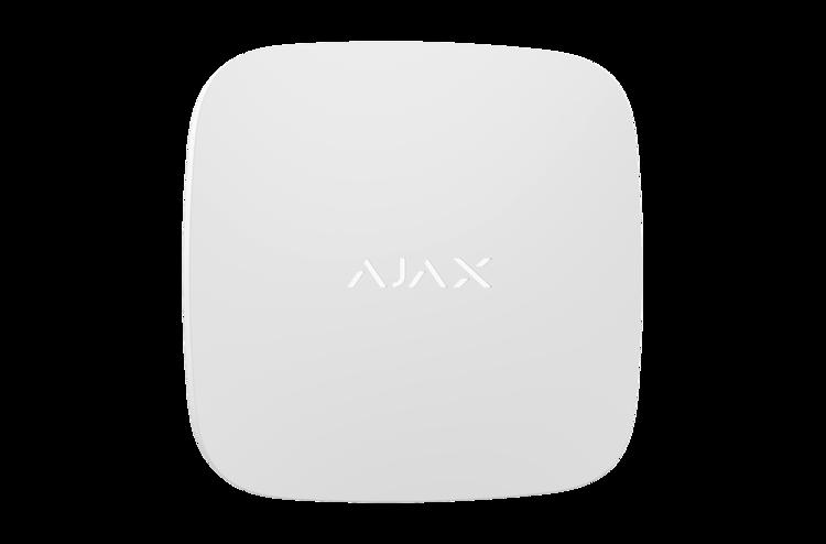 ajax leaks