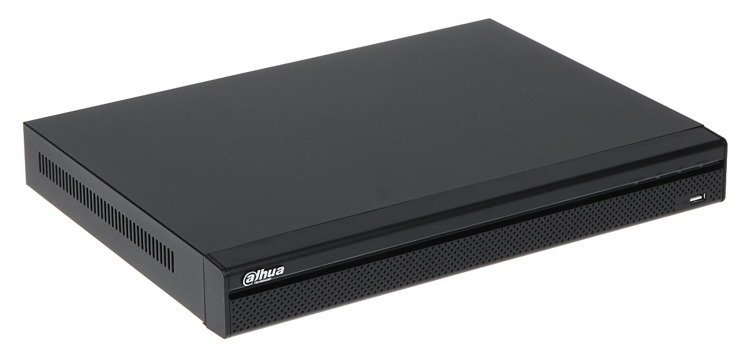 rejestrator ip dahua dhi-nvr5208-8p-4ks2