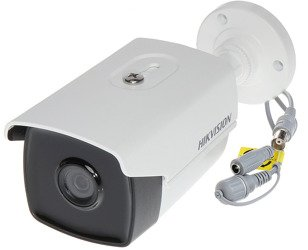 KAMERA DS-2CE16D8T-IT3F(2.8MM) - 1080p HIKVISION