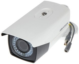 KAMERA HD-TVI DS-2CE16D0T-VFIR3E(2.8-12MM) - 1080p PoC.at HIKVISION