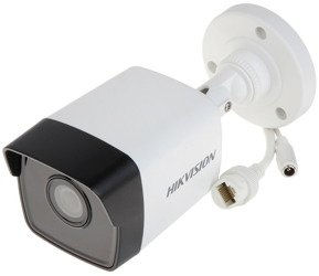 KAMERA HIKVISION IP DS-2CD1001-I - 720p 2.8 mm