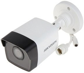 KAMERA HIKVISION IP DS-2CD1041-I 4.0 Mpx 2.8 mm