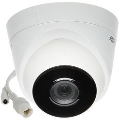 KAMERA HIKVISION IP DS-2CD1341-I - 4.0 Mpx 2.8 mm