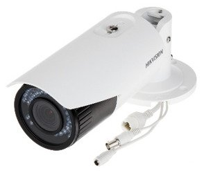 KAMERA HIKVISION IP DS-2CD1641FWD-I - 4.0 Mpx 2.8 ... 12 mm