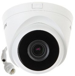 KAMERA HIKVISION IP DS-2CD1H41WD-IZ - 4.0 Mpx 2.8 ... 12 mm - MOTOZOOM
