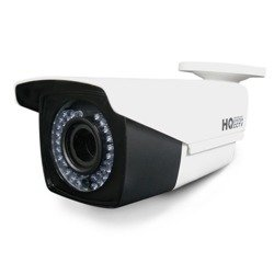 KAMERA HQVISION HQ-TA202812BT-IR40 TURBO HD