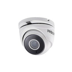 KAMERA HQVISION HQ-TA302812D-IR40-MZ TURBO HD