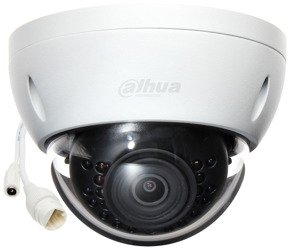 KAMERA IP DAHUA DH-IPC-HDBW4421 4.0 Mpx 2.8mm