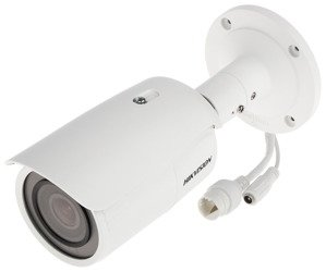 KAMERA IP DS-2CD1643G0-I(2.8-12MM) - 3.7 Mpx HIKVISION