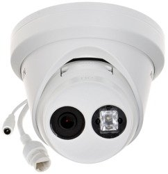 KAMERA IP DS-2CD2343G0-I(2.8MM) - 4.0 Mpx HIKVISION