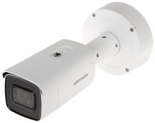 KAMERA IP DS-2CD2625FHWD-IZS(2.8-12MM) - 1080p HIKVISION