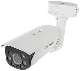 KAMERA IP DS-2CD4635FWD-IZH(2.8-12MM) - 3 Mpx HIKVISION