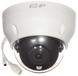 KAMERA IP IPC-D2B20-0280B EZ-IP - 1080p 2.8 mm DAHUA