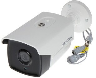 Kamera DS-2CE16D0T-IT3F(2.8MM) - 1080p Hikvision