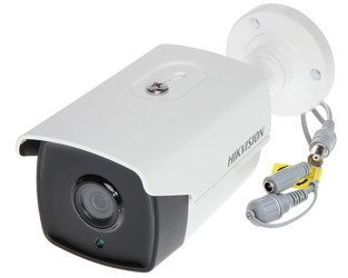 Kamera DS-2CE16D0T-IT5F - 1080p 3.6 mm Hikvision