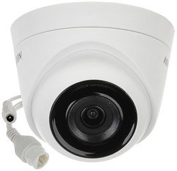 Kamera Hikvision DS-2CD1321-I - 1080p 2.8 mm