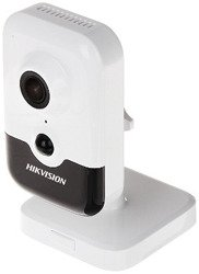 Kamera Hikvision DS-2CD2455FWD-IW Wi-Fi - 6.3 Mpx 2.8 mm