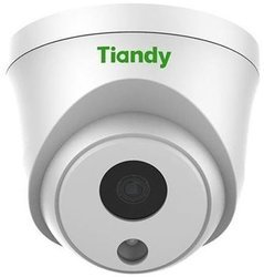 Kamera sieciowa IP TIANDY TC-C32HP 2Mpix Super Starlight