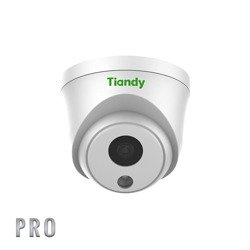 Kamera sieciowa IP TIANDY TC-C32HP-M 2Mpix Super Starlight