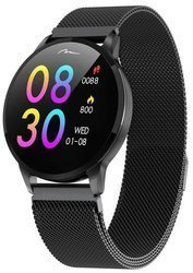 Opaska smartwatch ACTIVE-BAND Geneva MT863