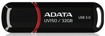Pendrive ADATA 32GB UV150