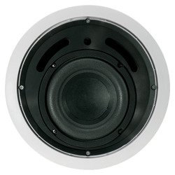 Subwoofer sufitowy ITC T-208S 60W