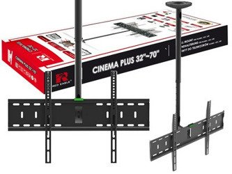 UCHWYT TV AX CINEMA PLUS 32-70