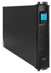 ZASILACZ AWARYJNY EAST UPS AT-UPS3000RT RACK