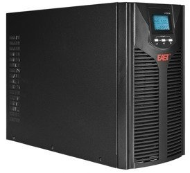 ZASILACZ UPS EAST AT UPS2000 LCD 2000VA ONLINE