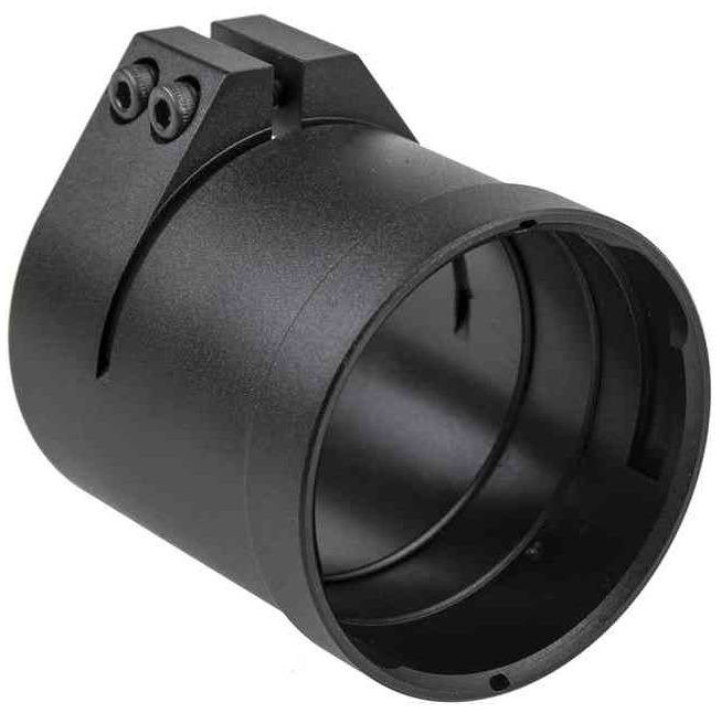 Adapter 46,5 mm do nasadki PARD NV007