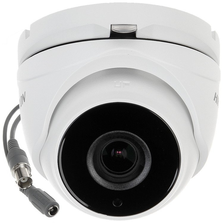 KAMERA HIKVISION DS-2CE56D8T-IT3ZE - 1080p 2.8 ... 12 mm - MOTOZOOM