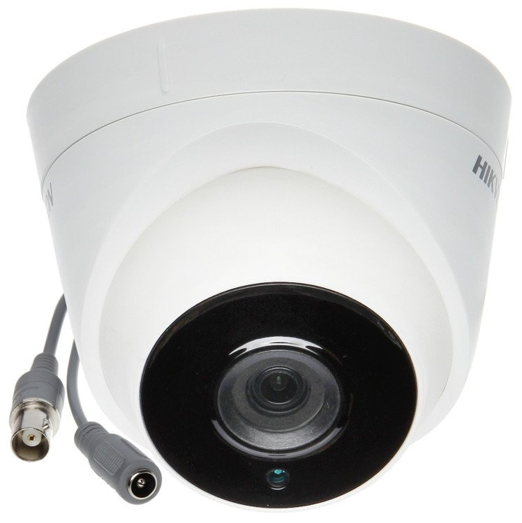KAMERA HIKVISION DS-2CE56H1T-IT3 - 5.0 Mpx 3.6 mm