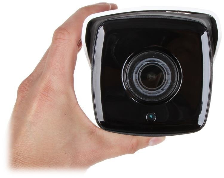 KAMERA IP DS-2CD4B16FWD-IZS(2.8-12MM) - 1.3 Mpx HIKVISION
