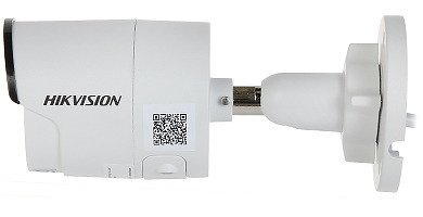 Kamera Hikvision DS-2CD2025FWD-I - 1080p 2.8 mm