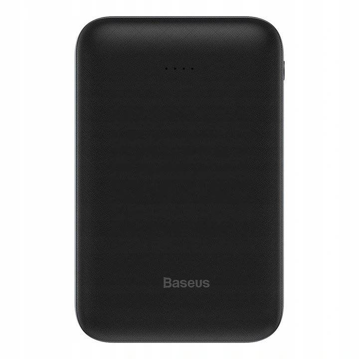 Power Bank (powerbank) Baseus Mini JA X10 PPJAN-A01 10000 mAh
