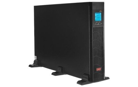 ZASILACZ UPS EAST AT UPS2000RT RACK 2000VA ONLINE