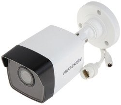KAMERA IP DS-2CD1023G0-I(2.8MM) - 1080p HIKVISION