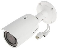 KAMERA IP DS-2CD1623G0-IZ(2.8-12MM) - 1080p HIKVISION