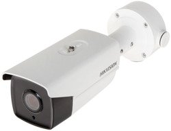 KAMERA IP DS-2CD4A85F-IZHS(2.8-12MM) - 8.8 Mpx HIKVISION