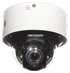 KAMERA IP DS-2CD4D26FWD-IZS(2.8-12MM) - 1080p HIKVISION