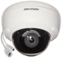 Kamera Hikvision DS-2CD2146G1-I - 4 Mpx 2.8 mm