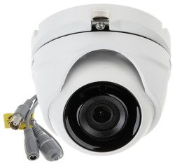 Kamera Hikvision DS-2CE56H0T-ITMF - 5 Mpx 2.8 mm